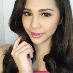 Juan Sarte III @juansarte Janella Salvador ...Instagram photo | Websta (Webstagram) Filipina Beauty, Salvador Dali, Japanese Girl, Actresses, Instagram, Japan Girl, Female Actresses