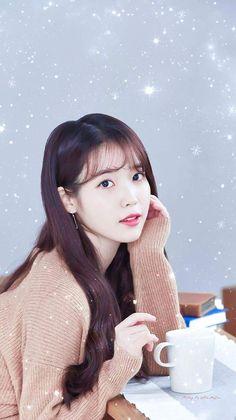 Lee Ji-eun Gnal N Pictorial Korean Actresses, Korean Actors, Korean Beauty, Asian Beauty, Iu Moon Lovers, Korean Girl, Asian Girl, Korean Star, Iu Fashion