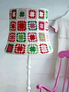 Ideas for Easy Crochet Creations