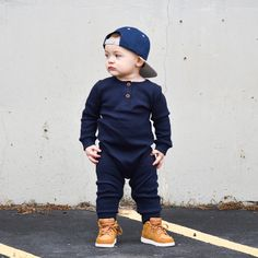 Boys Dressy Outfits, Cute Baby Boy Outfits, Little Boy Outfits, Toddler Boy Outfits, Cute Outfits For Kids, Toddler Swag, Toddler Boys, Toddler Boy Fashion, Kids Fashion