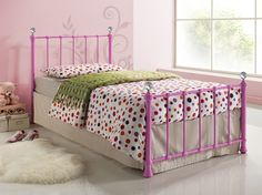 22 Best Children S Single Beds Images Childrens Single Beds Kids