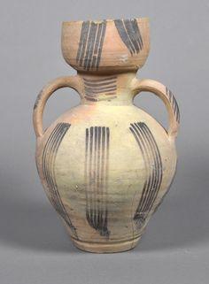 C Ntaro De Moveros Zamora Coleccion Ceramica Y
