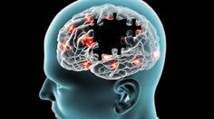 Non-invasive Alzheimer's treatment restores memory using ultrasound By Colin Jeffrey 3/11/15