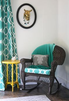 """Things change so often that there's been changes to my bedroom, including _<a href=""""http://www.theshabbycreekcottage.com/2013/08/the-one-where-hemingway-got-framed.html"""" target=""""_blank""""><strong>Hemingway</strong></a>."""
