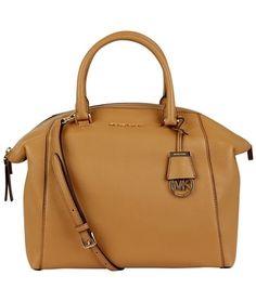 Väskor - märkesväskor för dig med hög stilkänsla | Johnells