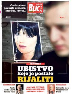 Naslovna za 24.09.