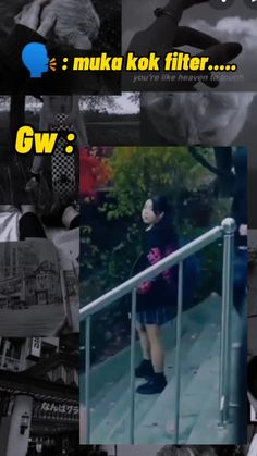 Korean Aesthetic, Aesthetic Videos, Quote Aesthetic, Korean Girl Photo, Golden Child, Cute Actors, Kpop, Instagram Highlight Icons, Bts Video