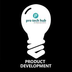 https://flic.kr/p/CKEXgx | product development india | product development india - protechhub.com/product-development.html