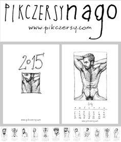 www.pikczersy.com