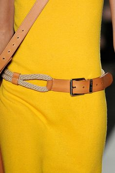 .belt