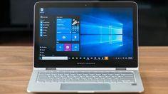 Microsoft, Windows 10'u en iyi ve en çok tercih edilen işletim sistemi haline getirmek için büyük bir çaba sarf ediyor. Fakat şubat ayı verilerine baktığımızda Windows 10'un kullanılma oranının bir durgunluk dönemine girdiğini görüyoruz. Bildiğiniz gibi Windows 10 piyasaya...  #10'Un, #Ayında, #Büyümesi, #Dönemine, #Durgunluk, #Girdi, #ŞUBAT, #Windows http://havari.co/windows-10un-buyumesi-subat-ayinda-durgunluk-donemine-girdi/