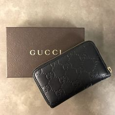 06d6b2cfe4f90 Gucci Coco Capitan Belt Bag Rare and Sold Out Everywhere!! Brand New ...
