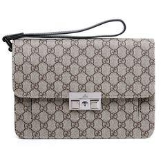 d2f2f1d84e68 Gucci handbags 223651 coffee Dkny Handbags