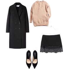 """""""Grace"""" by emiliahawk on Polyvore"""
