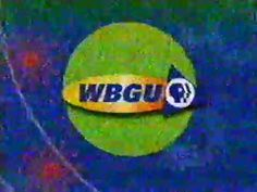 PBS Kids Bumper: What Do You Think About? - Barney & Friends (2005 WBGU) - YouTube