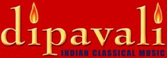 Dipavali Indian Classical Music
