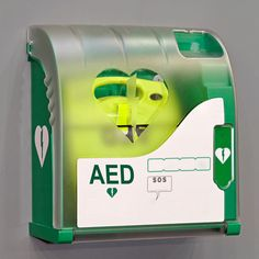 """(Editor's note: this is a continuation of the """"Top 5 First Aid Tricks Everyone Should Know"""" series written by our resident paramedic/firefighter, Scott. For the other parts of this series: Part 1: Direct Pressure; Part 2: Temperature Control; Part 3: Recovery Position; Part 4: CPR) First Aid Trick #1 Defibrillation. Unlike the other items on this list, this one requires [...]"""