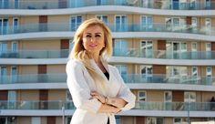 http://www.kadincaemlak.com/sektorel-haberler/ofisler-bosaliyor-is-dunyasi-avmlere-goc-ediyor-h33115.html