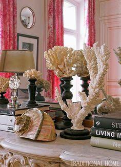 http://leitmotiv-interiorismo.blogspot.com.es/