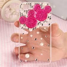 coque i-phone