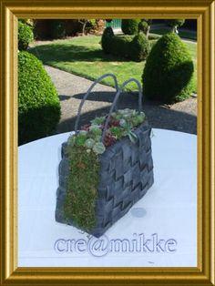 Mikke's Creatief Ateljeeke
