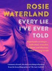 Every Lie I've Ever Told eBook by Rosie Waterland - 9781460705230 | Kobo