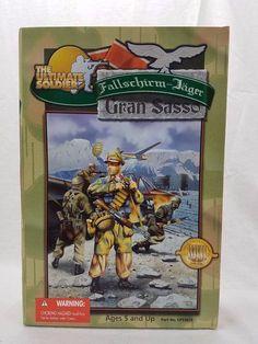 21st 1//6 Ultimate Soldier sniper miller Suit US 9th Infantry sniper 12/'/' figure