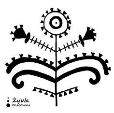 ŻyWa Pracownia na Kazimierzu - Kraków, Czas Dzieci