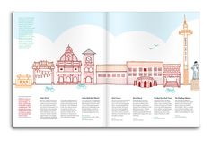 On WheelsThis is a travel guidebook, about Bicycle Rider in Malacca. This book guide you where the place to visit and stay, the information and interesting facts of travel in Malacca with bike.