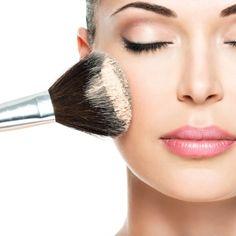 Sandbagging: la nuova tecnica make up