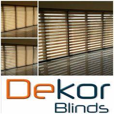 Double roller blinds. Double Roller Blinds, Curtains, Home Decor, Insulated Curtains, Homemade Home Decor, Blinds, Draping, Decoration Home, Drapes Curtains