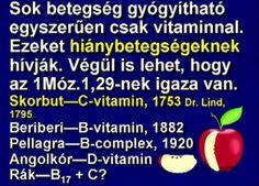 """Biofitt Egészségtárban Dóda Ildikó doktornő előadása; A kókuszolaj és a szódabikarbóna gyógyító ereje! A hunzáknál nincs ismert rákos eset. A rák civilizációs betegség: B17 + C vitamin ajánlott! DÖBBENETES EREDMÉNY A KEMOTERÁPIÁRÓL! 5 rákölő élelmiszer: erős paprika, fokhagyma, brokkoli, gránátalma, zöld tea; """"VAN KIÚT, soha ne add fel!"""""""