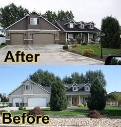 1000 images about flipping houses on pinterest flipping for What is flipping houses