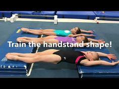 RQJTY malm keith haring the far side simple machines sherlock quotes nicole kidm. Gymnastics For Beginners, Gymnastics Lessons, Gymnastics Routines, Preschool Gymnastics, Gymnastics Tricks, Gymnastics Floor, Gymnastics Coaching, Gymnastics Workout, Acrobatic Gymnastics