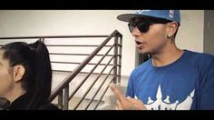 CONFIA EN MI - Griser NSR (VIDEO OFICIAL) - YouTube