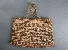 Tauranga Historical Society: Maori women were great with accessories