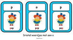Learn Dutch, Spelling, Schools, Learning, Kids, Children, School, Teaching, Education