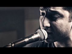 Adele - Someone Like You (Boyce Avenue acoustic cover) on iTunes & Spotify Music Lyrics, Music Songs, Music Love, Good Music, Boyce Avenue Cover, Adele Someone Like You, The Voice, Spotify Apple, Just Video