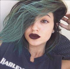 Kylie jenner for u