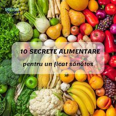 Servus Expert Cantaloupe, Health Tips, Life Hacks, Health Fitness, Vegetables, Lifestyle, Food, Envy, Dance