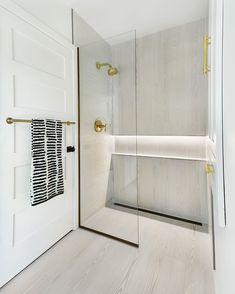 Linear Shower Drain and Trench Drain Systems Trench Drain Systems, Linear Drain, Shower Drain, Wet Rooms, Master Bathroom, Modern Design, Bathtub, Interior Design, Sacks