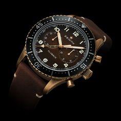 GENEVA DAYS NOVELTIES - Zenith - Swiss watch manufacture since 1865