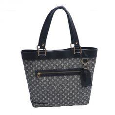Louis Vuitton Monogram R$ 1.953,00 12x de R$ 162,75 sem juros