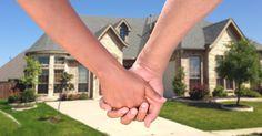 Finding a home is easy...But Don't Fall In Love With A Home Before You Are Ready To Fully Commit.  #rhondasrealestate