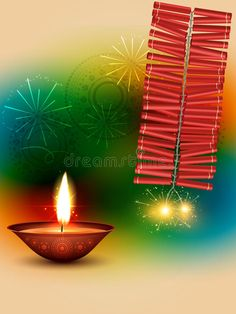 Illustration about Beautiful happy diwali design vector background. Illustration of indian, celebration, deepawali - 34654228 Happy Diwali Images, Diwali Wishes, Vector Background, Backdrops, Morning Qoutes, Royalty Free Stock Photos, Lights, Shiva, Festivals