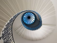 Beautiful #Staircase