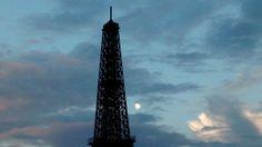 Paris tower ♥