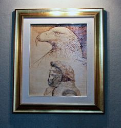 Aquila imperiale