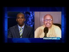 Black Pastor Blasts Planned Parenthood - YouTube