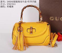 bolsos chinos de cuero - Buscar con Google